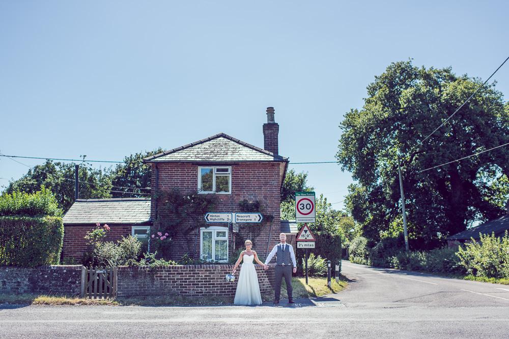 0001 Dorset Wedding Photography -_DSC5997