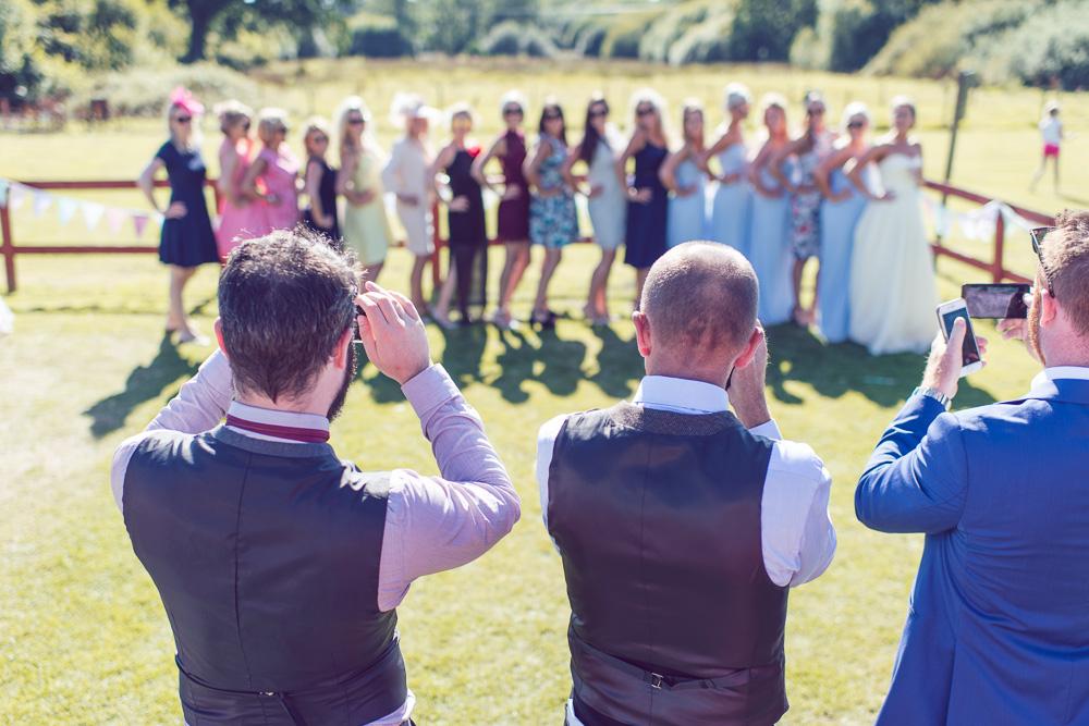 0001 Dorset Wedding Photography -_DSC6124