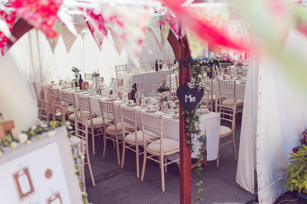 0001 Dorset Wedding Photography -_DSC6139