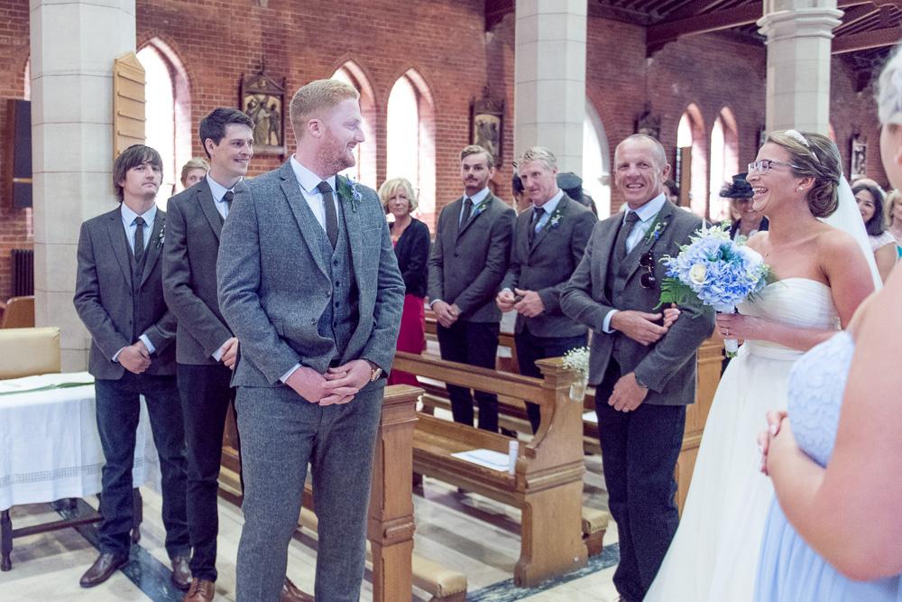 0001 Dorset Wedding Photography -_DSC6798
