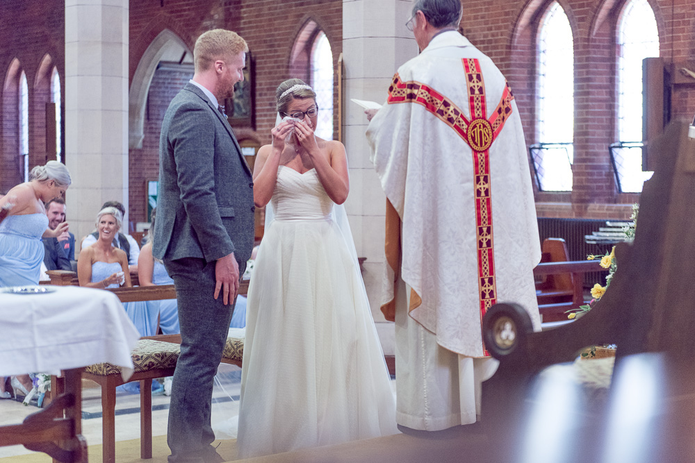 0001 Dorset Wedding Photography -_DSC6828