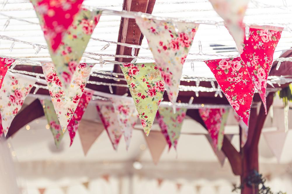 0001 Dorset Wedding Photography -_DSC7076