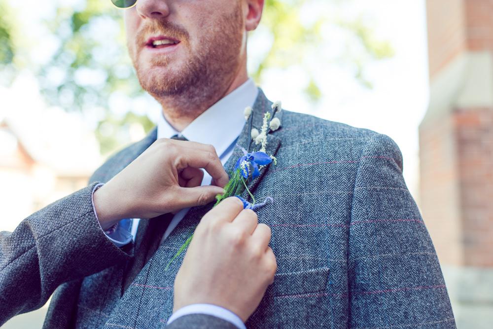 0002 Dorset Wedding Photography -_DSC5732