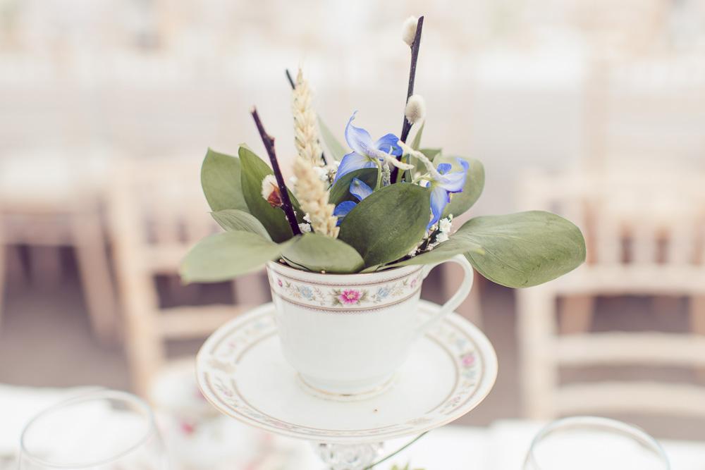 0002 Dorset Wedding Photography -_DSC6111