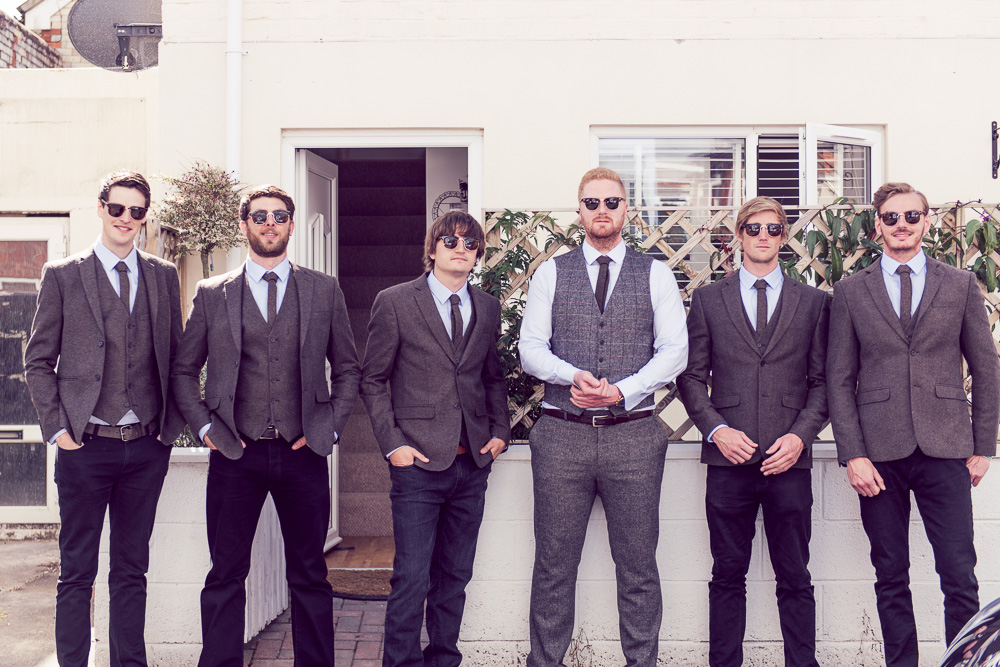 0005 Dorset Wedding Photography -_DSC6726