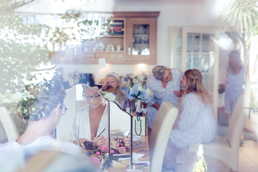 0011 Dorset Wedding Photography -_DSC5612