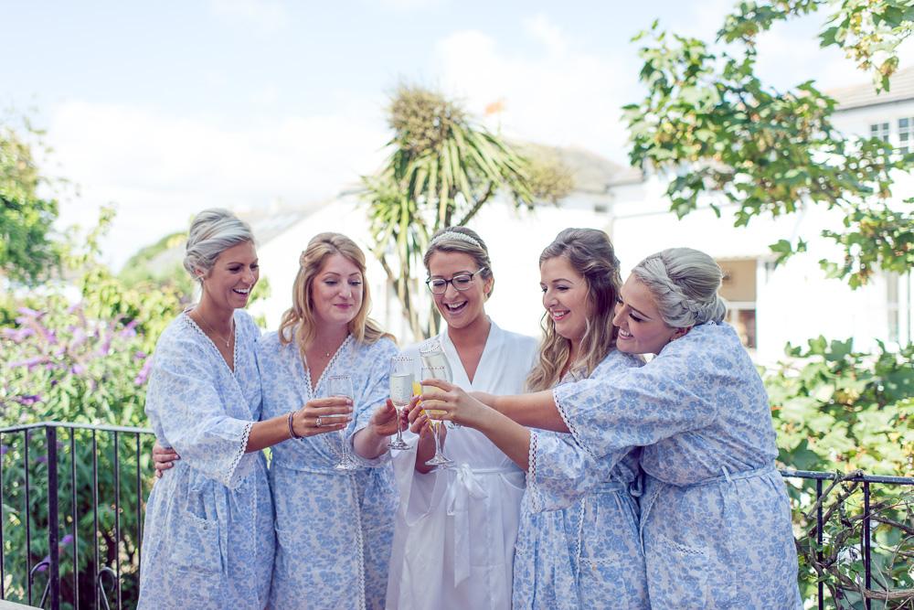 0015 Dorset Wedding Photography -_DSC5629