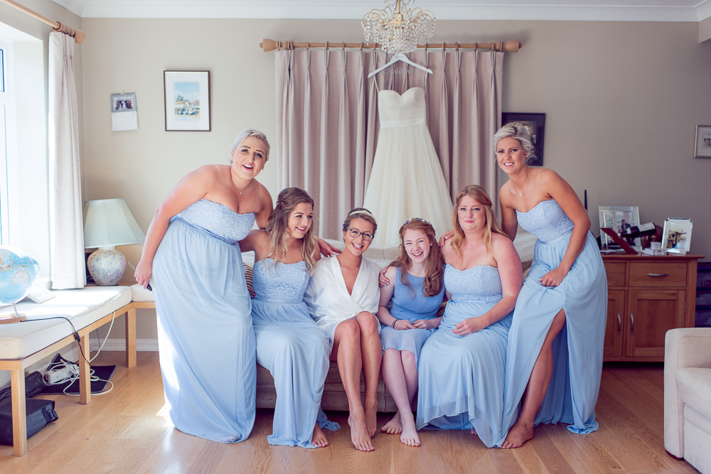 0020 Dorset Wedding Photography -_DSC5661