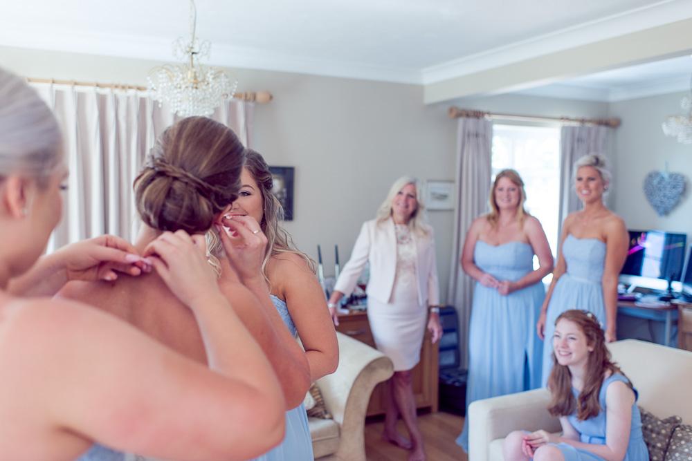 0023 Dorset Wedding Photography -_DSC5693