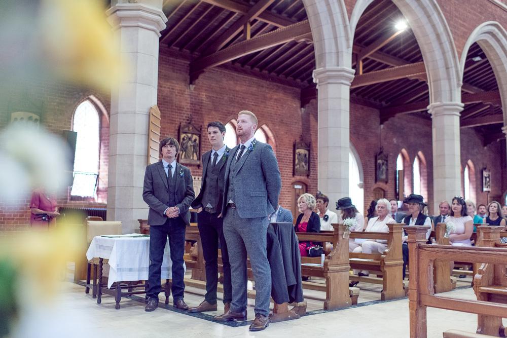 0032 Dorset Wedding Photography -_DSC5741