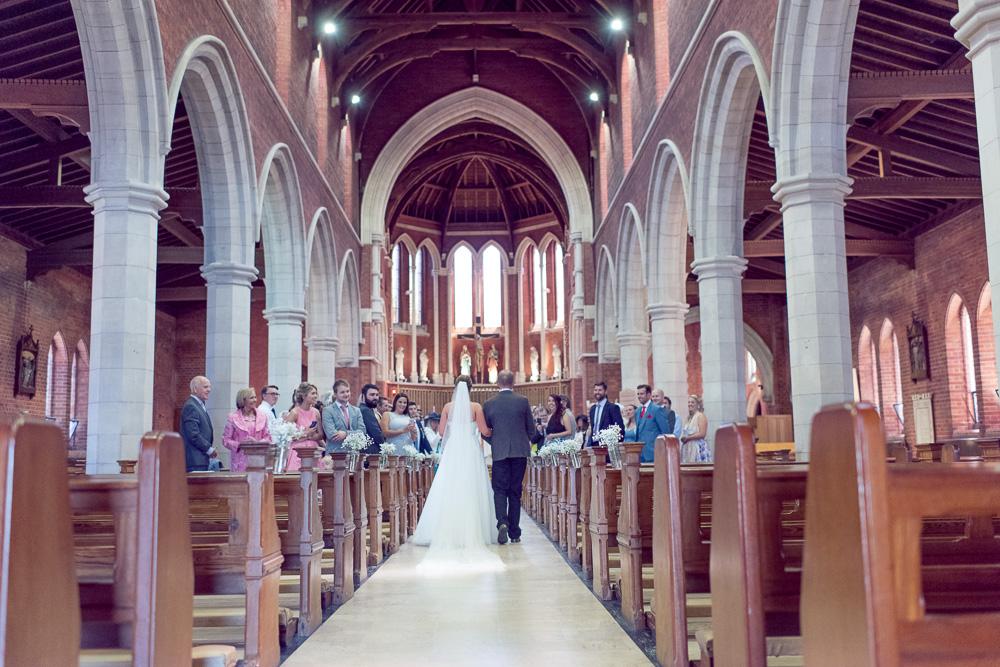 0035 Dorset Wedding Photography -_DSC5769