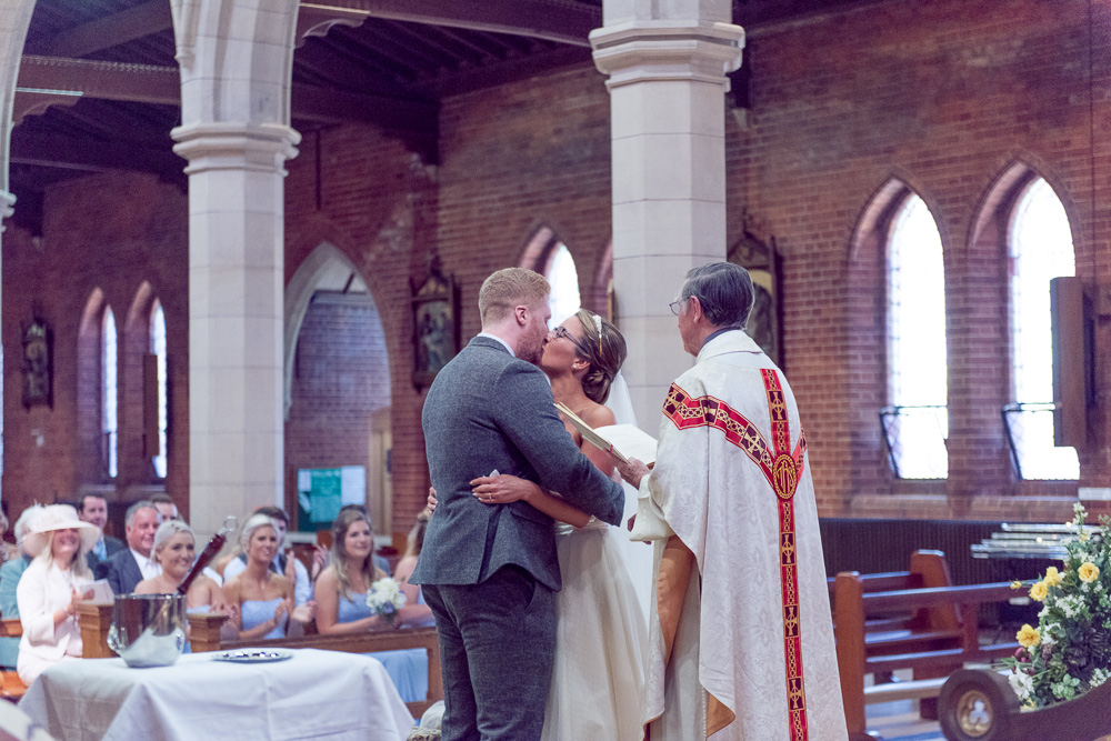0041 Dorset Wedding Photography -_DSC6835