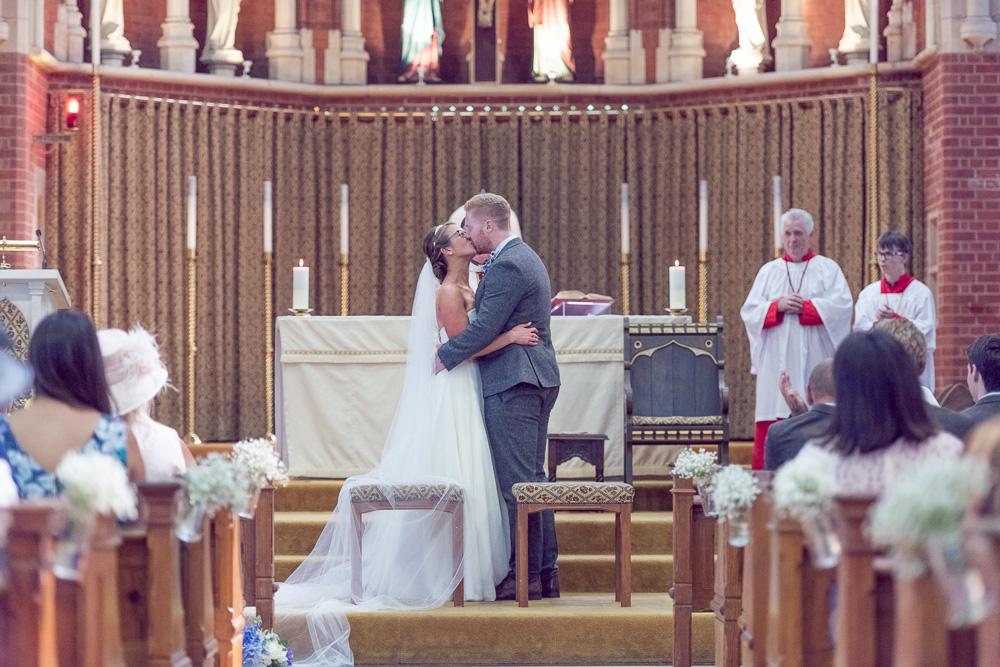0042 Dorset Wedding Photography -_DSC5806