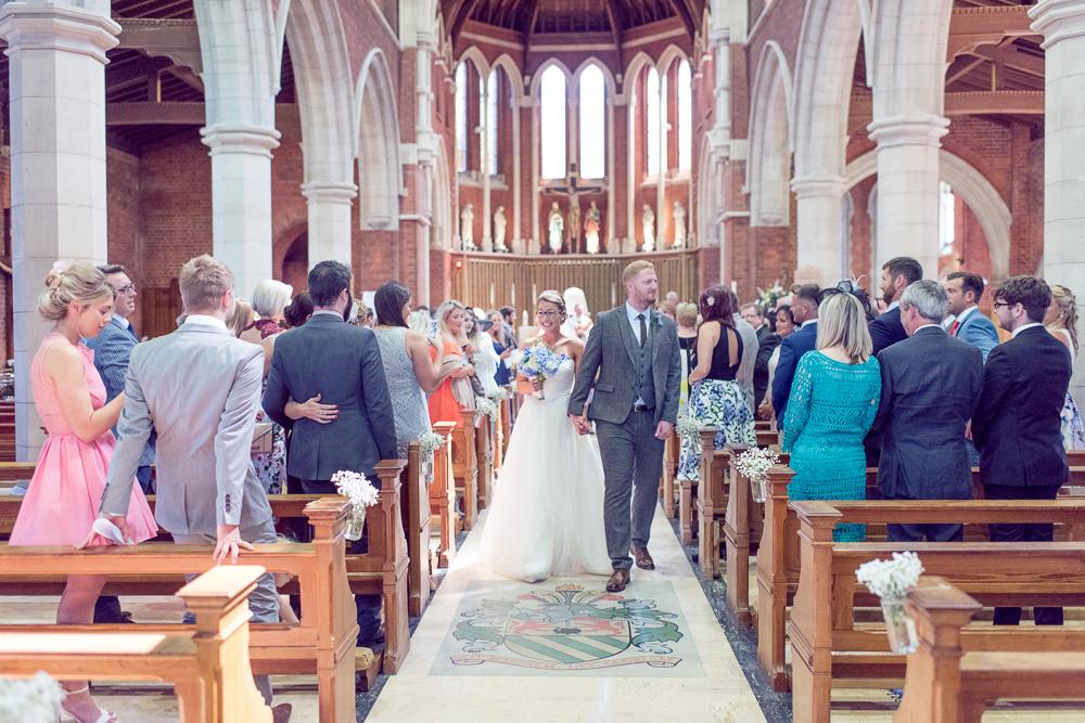 0046 Dorset Wedding Photography -_DSC5860