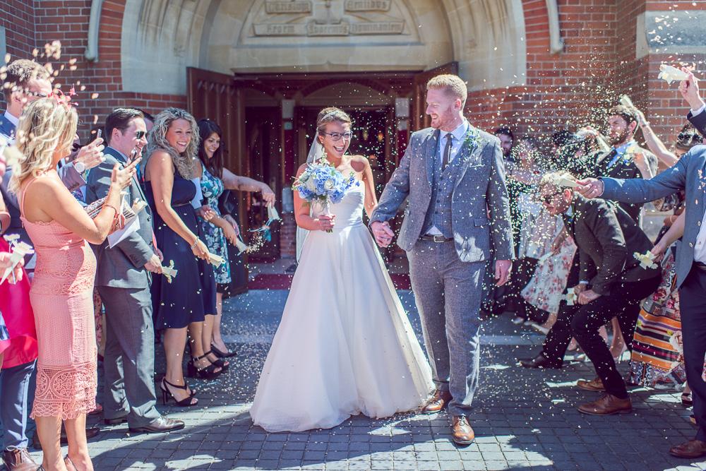 0047 Dorset Wedding Photography -_DSC5883