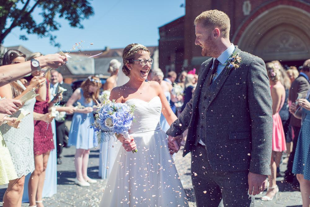 0048 Dorset Wedding Photography -_DSC5900