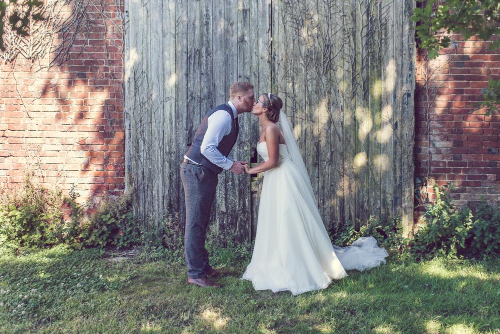 0051 Dorset Wedding Photography -_DSC5916