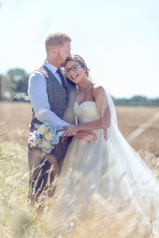 0052 Dorset Wedding Photography -_DSC6994