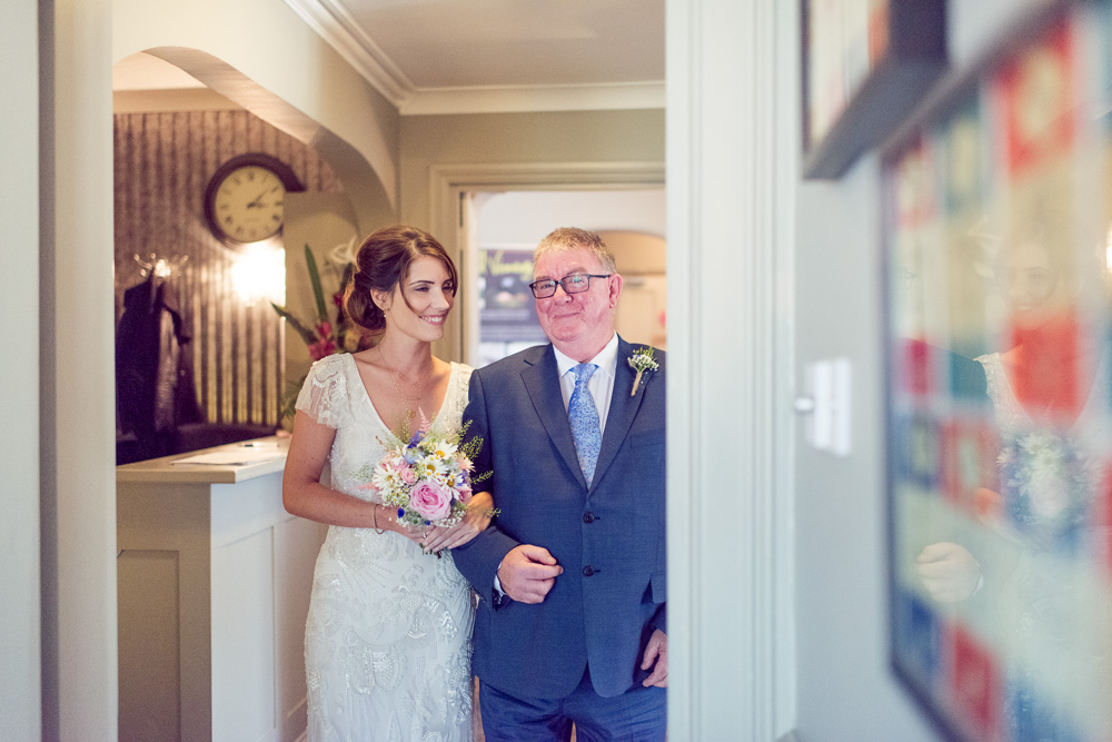 0061-dorset-natural-wedding-photographer-c-lawes-photography-_dsc6569