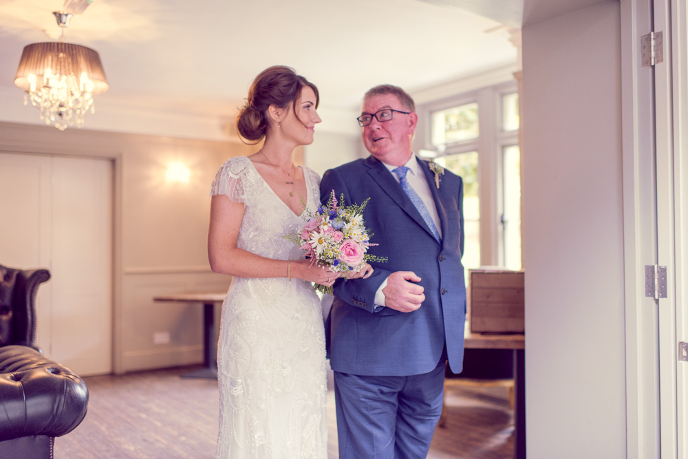 0067-dorset-natural-wedding-photographer-c-lawes-photography-_dsc6573