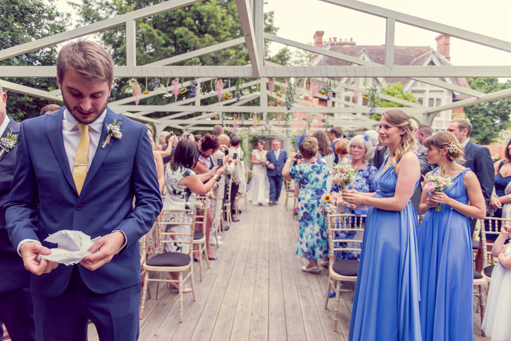 0069-dorset-natural-wedding-photographer-c-lawes-photography-_dsc7438