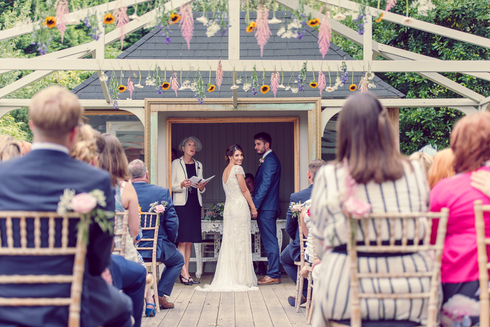 0077-dorset-natural-wedding-photographer-c-lawes-photography-_dsc6598