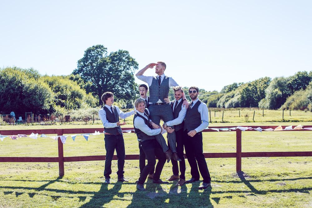 0078 Dorset Wedding Photography -_DSC6073