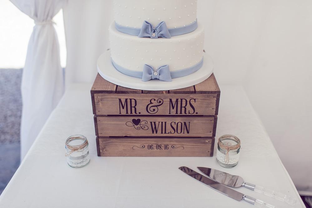 0089 Dorset Wedding Photography -_DSC6099