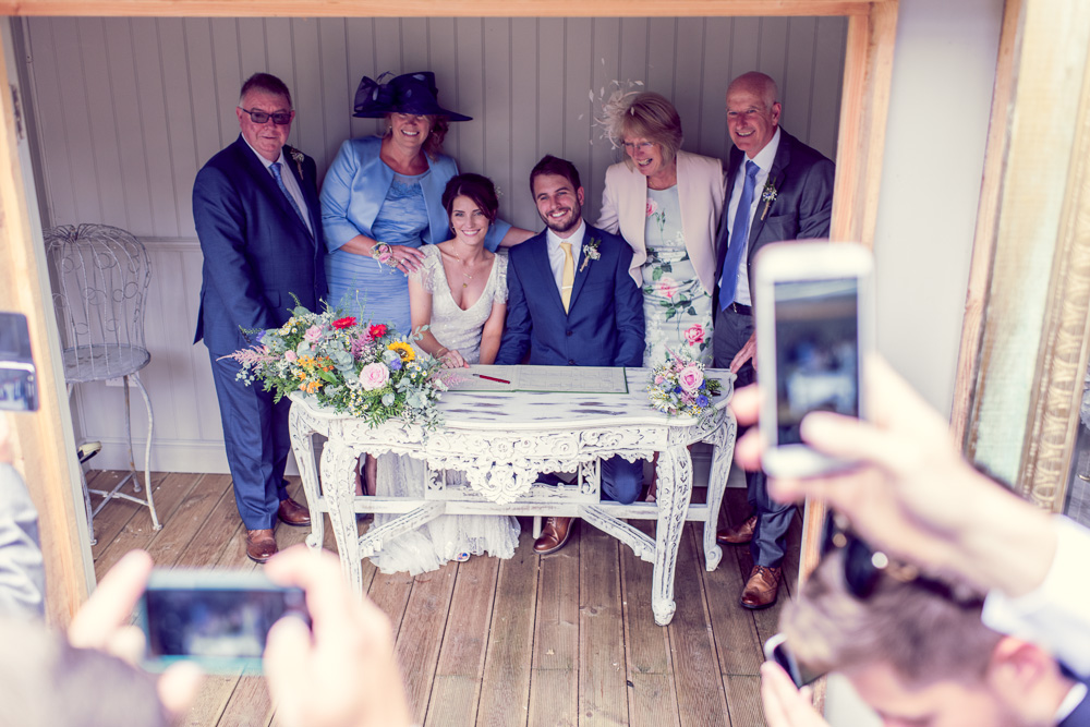 0090-dorset-natural-wedding-photographer-c-lawes-photography-_dsc6651