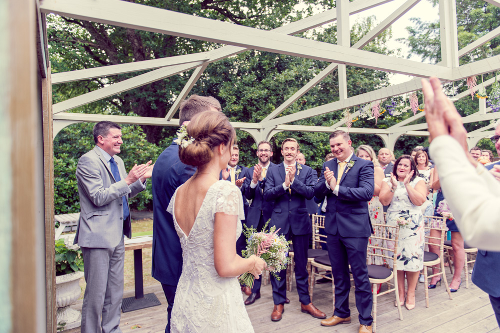 0091-dorset-natural-wedding-photographer-c-lawes-photography-_dsc7486