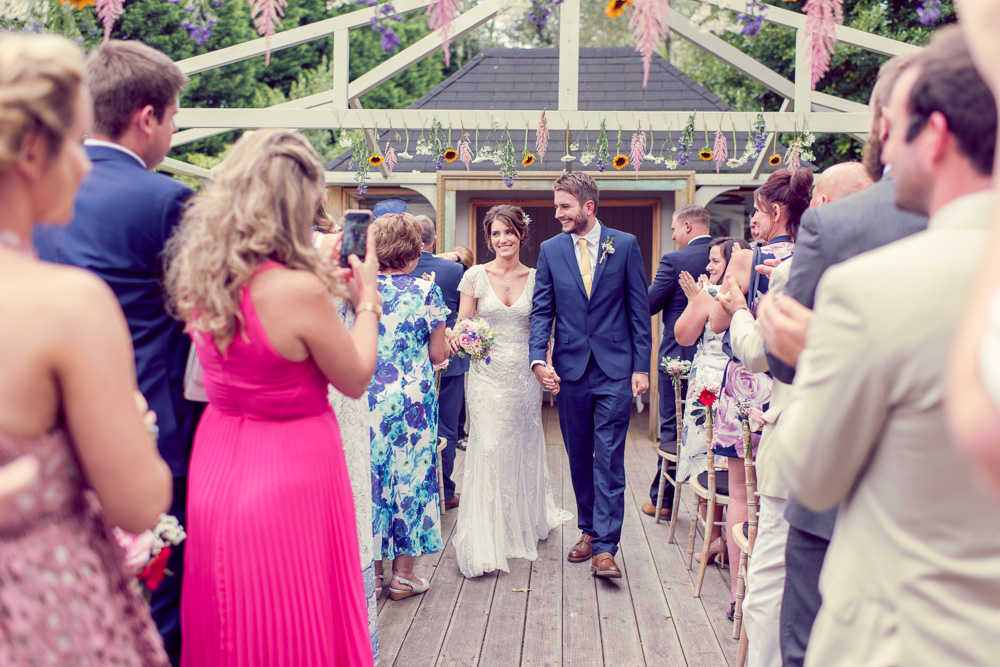 0093-dorset-natural-wedding-photographer-c-lawes-photography-_dsc6660