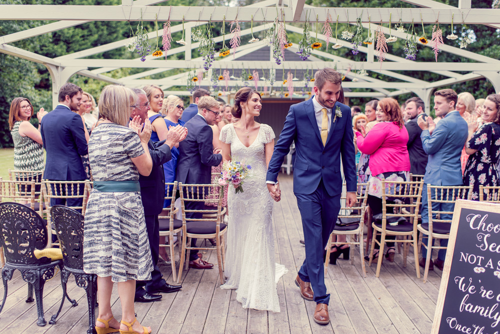 0095-dorset-natural-wedding-photographer-c-lawes-photography-_dsc6666