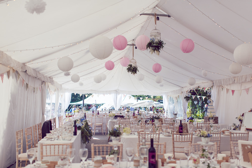 0097 Dorset Wedding Photography -_DSC6120