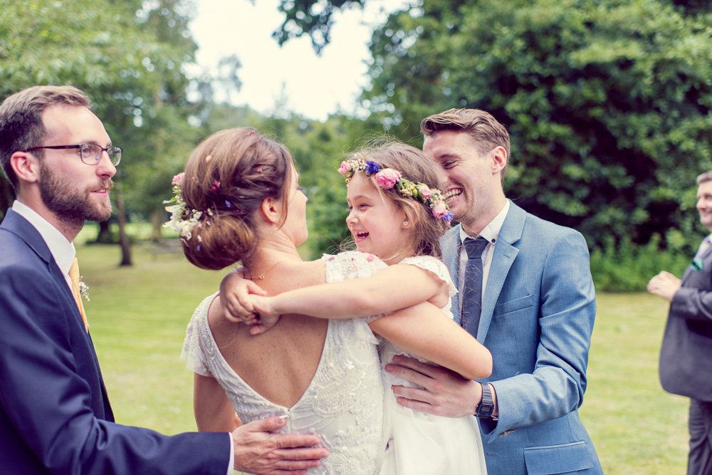 0100-dorset-natural-wedding-photographer-c-lawes-photography-_dsc6712