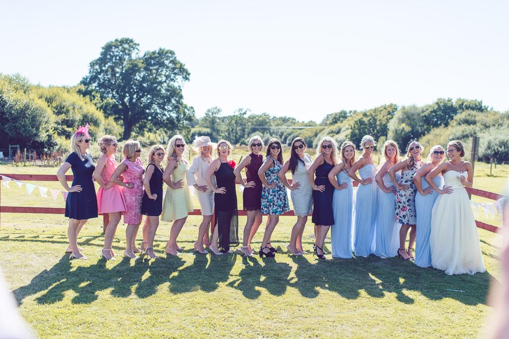 0100 Dorset Wedding Photography -_DSC6126