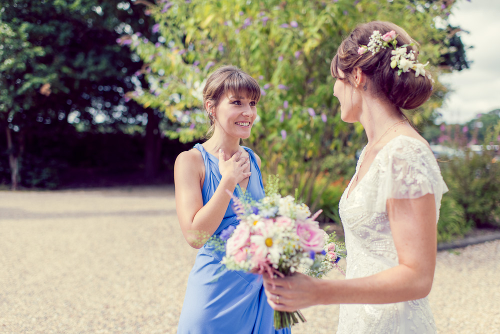 0101-dorset-natural-wedding-photographer-c-lawes-photography-_dsc6714