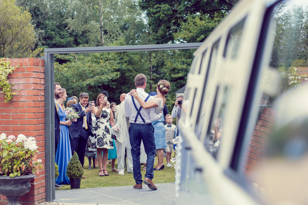 0105-dorset-natural-wedding-photographer-c-lawes-photography-_dsc7537