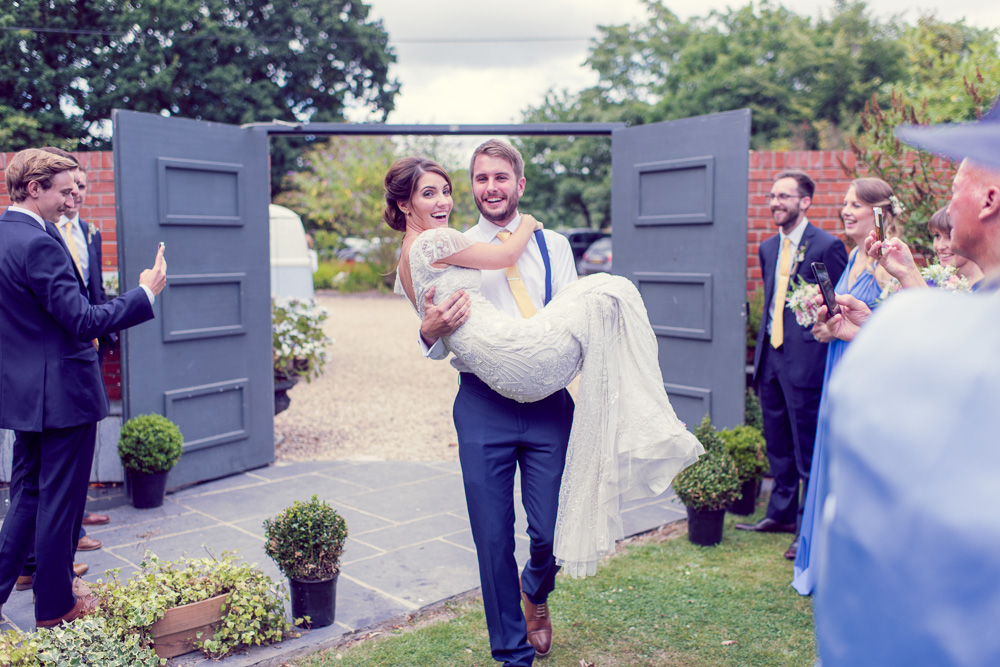 0106-dorset-natural-wedding-photographer-c-lawes-photography-_dsc6739