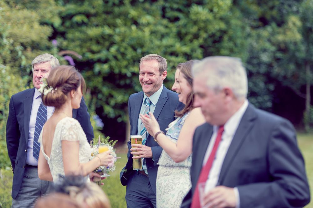 0110-dorset-natural-wedding-photographer-c-lawes-photography-_dsc6758