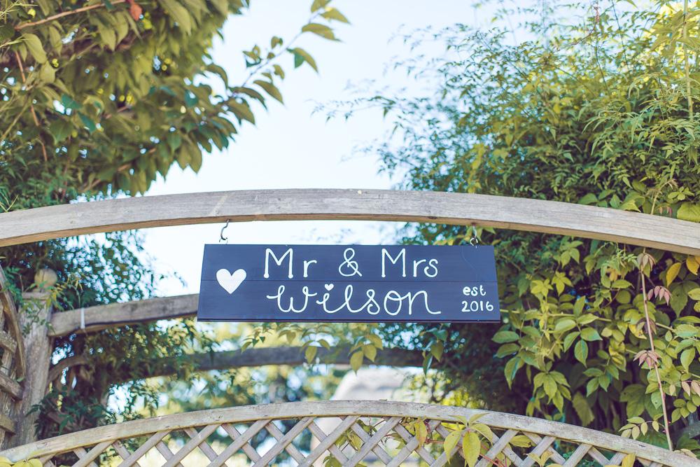 0112 Dorset Wedding Photography -_DSC6141