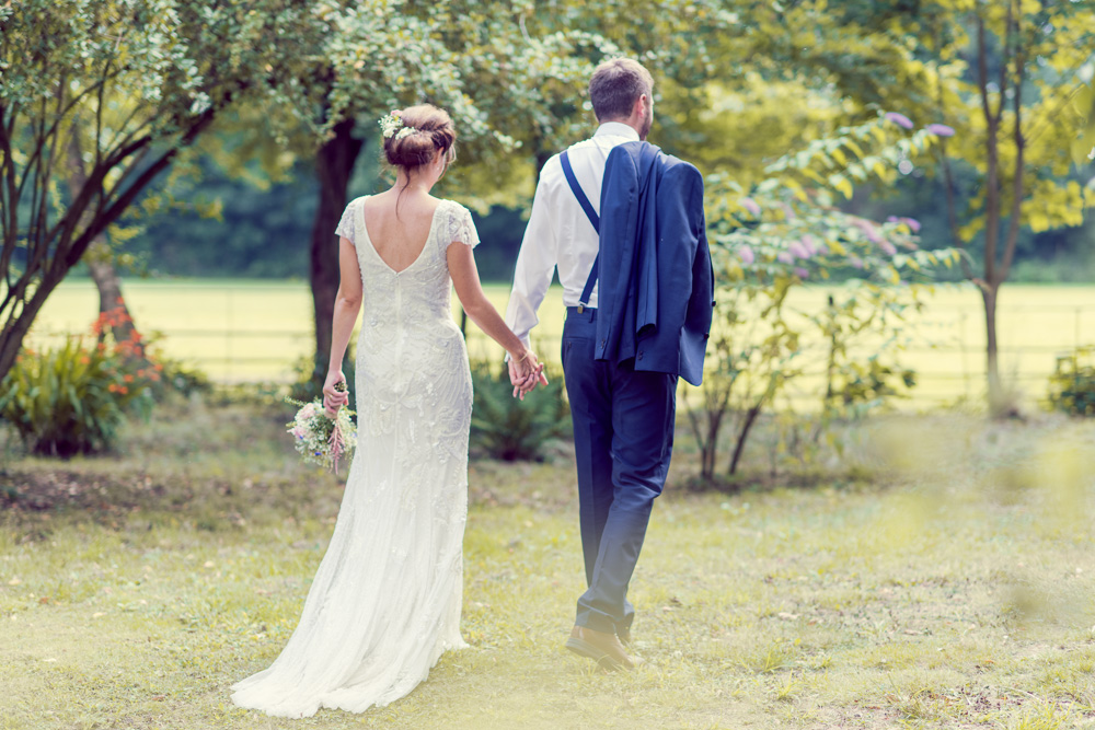 0116-dorset-natural-wedding-photographer-c-lawes-photography-_dsc6912