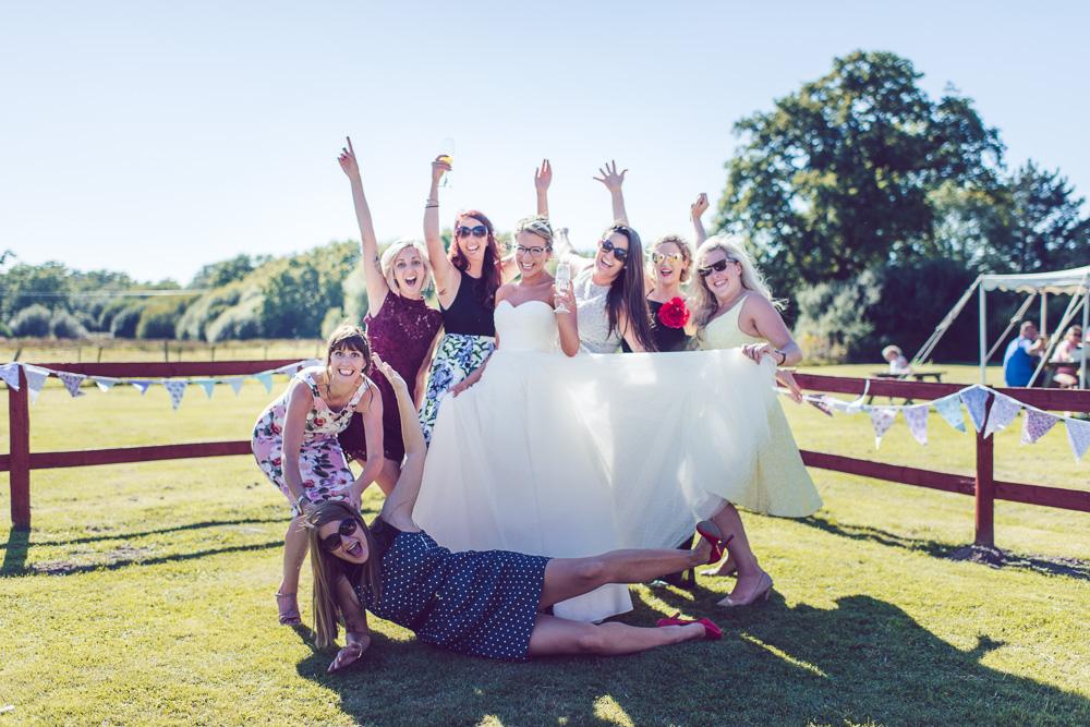 0116 Dorset Wedding Photography -_DSC6150