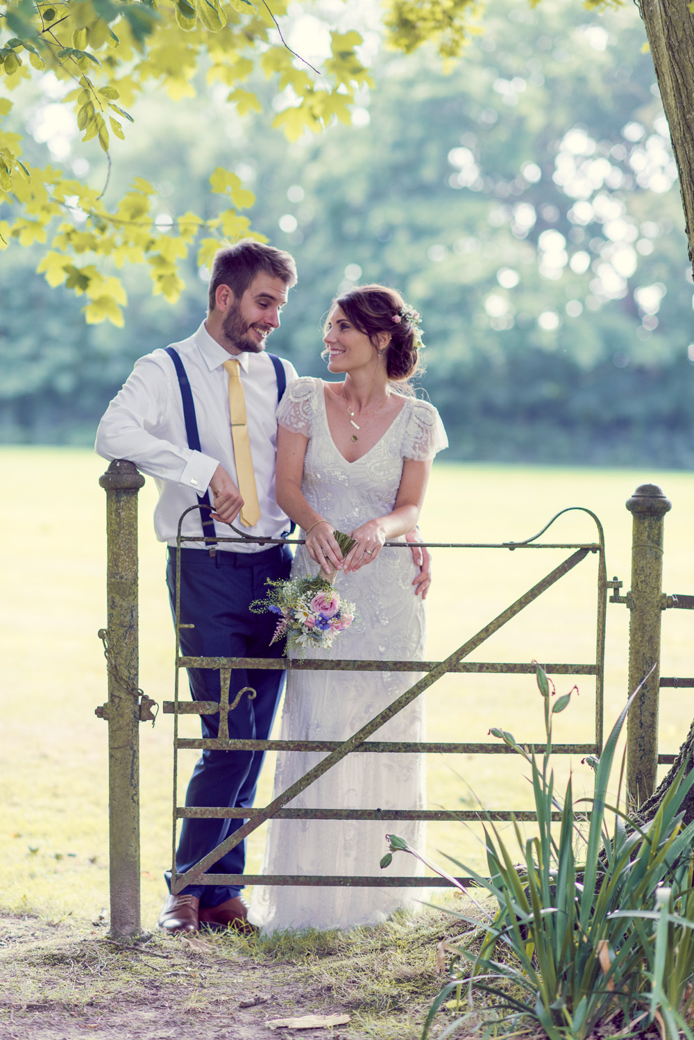 0122-dorset-natural-wedding-photographer-c-lawes-photography-_dsc6932