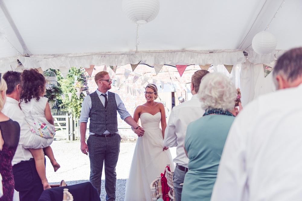 0123 Dorset Wedding Photography -_DSC7093