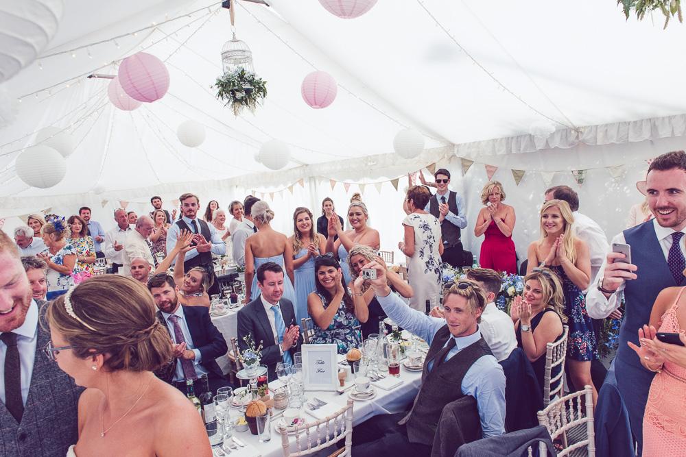 0124 Dorset Wedding Photography -_DSC7112