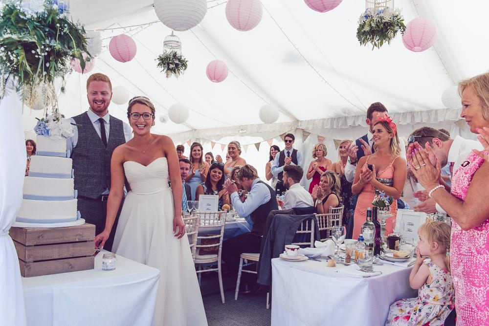0125 Dorset Wedding Photography -_DSC7113