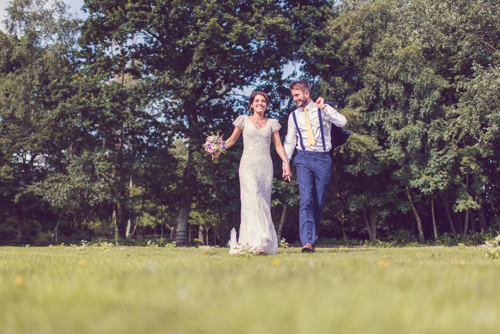 0126-dorset-natural-wedding-photographer-c-lawes-photography-_dsc7624