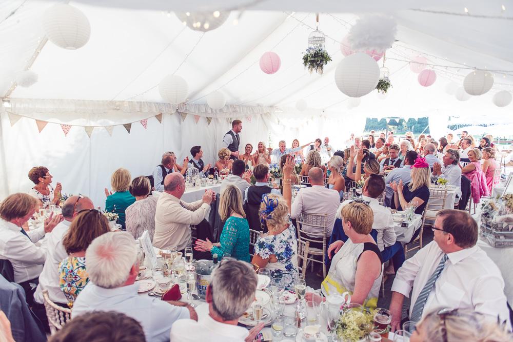 0127 Dorset Wedding Photography -_DSC7149