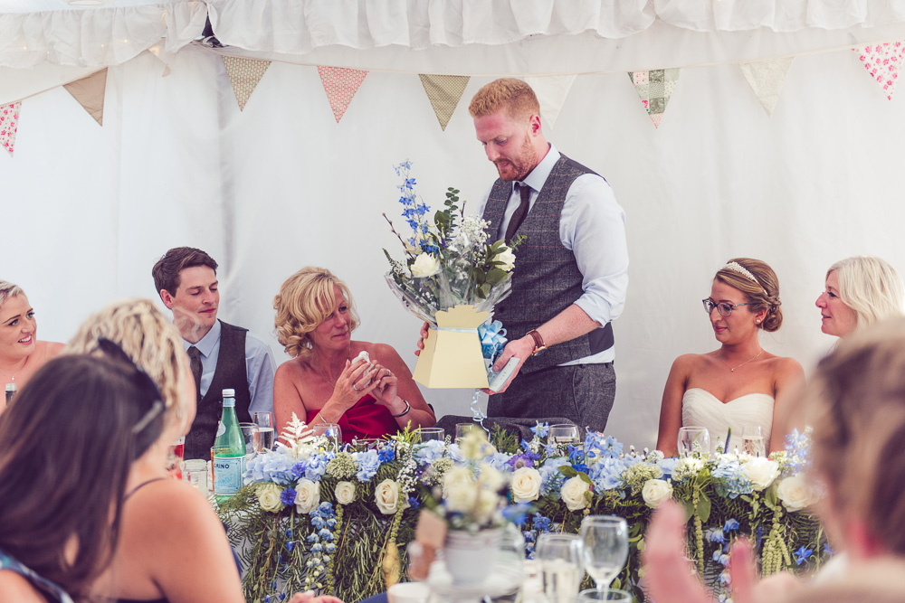 0128 Dorset Wedding Photography -_DSC7162