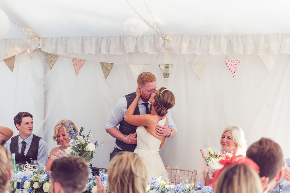 0131 Dorset Wedding Photography -_DSC7182